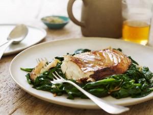 P.F. Chang's China Bistro Fish (P.F. Chang's China Bistro Facebook)