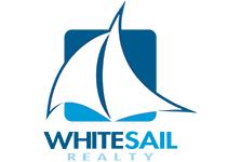 White Sail Realty