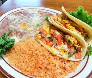 Avila's-El-Ranchito---Buenos-Dias-Tacos