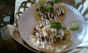 Sancho's Tacos - OG Taco - Facebook