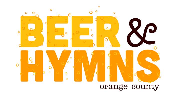 Beer & Hymns OC   Lido Live