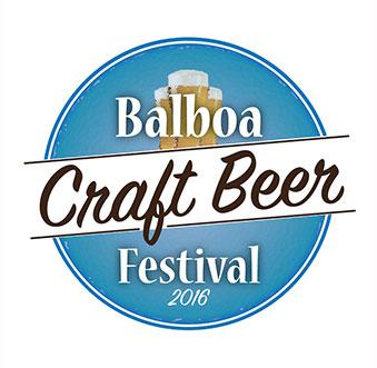Brewskies On Balboa! A Celebration of Craft Beers