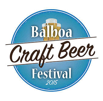 Join The Fun At The Balboa Craft Beer Festival in Balboa Village!