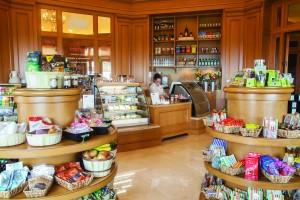 Caffè & Market