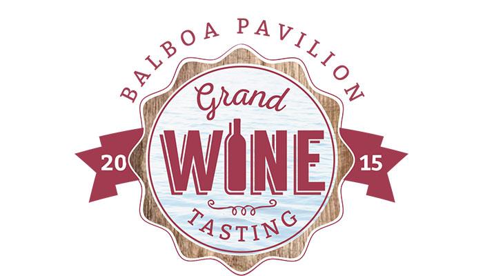 Balboa Pavilion Grand Tasting