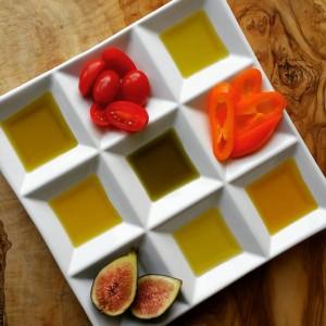 Olive Oil & Beyond (Olive Oil & Beyond Facebook)