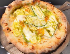 squashpizza (credit Cucina Enoteca)