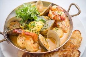 The-Cannery---Jack's-Bouillabaise