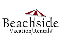 Beachside Vacation Rentals