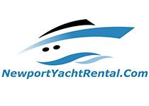 Newport Yacht Rentals