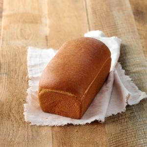 Panera Bread Honey Wheat Loaf (Panera Bread Facebook)