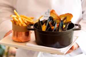 Pelican-Grill-Mussels