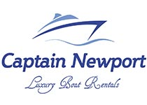 Captain Newport