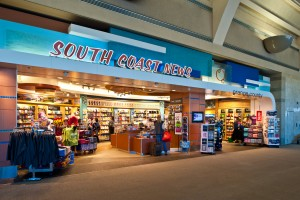 JWA_2269 - Southcoast News
