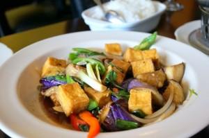 Mint Leaf Thai photo credit Anita Lau