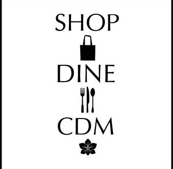 "Enjoy Special Thursday Evening ""Shop & Dines"" In Corona Del Mar"