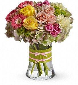 Flowersdemonet