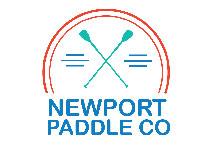 Newport Paddle Company