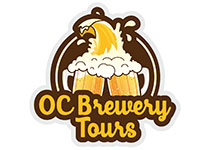 OC Brewery Tours
