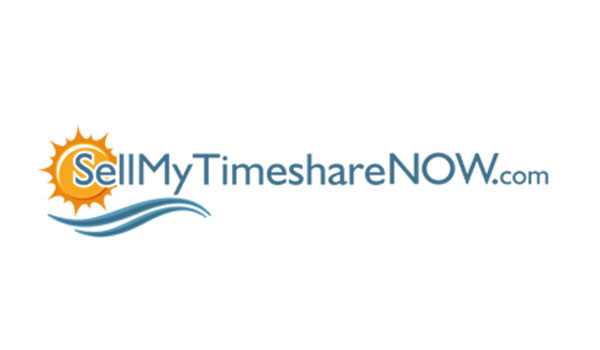 Marriott Newport Coast Timeshare Rentals