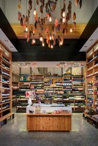 CUCINA enoteca - Wine Shop
