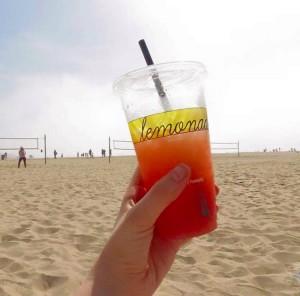 Lemonade 2 Facebook
