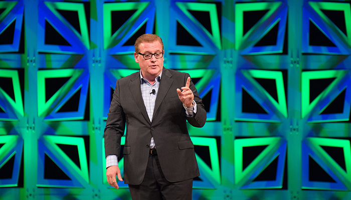 Newport Beach & Company President & Ceo, Gary C. Sherwin, Appointed Chairman For Destination Marketing Association International