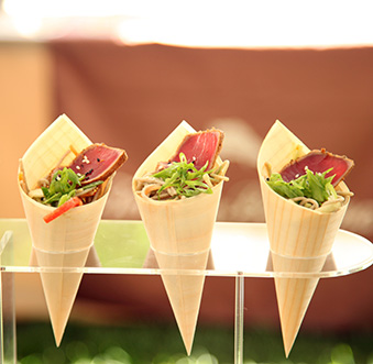 Top Reasons Not To Miss The Newport Beach Wine & Food Festival