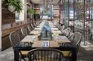 CENB-semi-private-table
