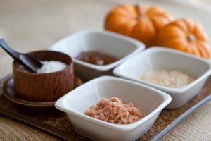 pumpkins pa product