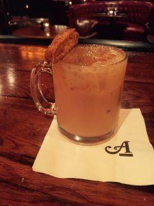 a-restaurant-chai-hard-latte