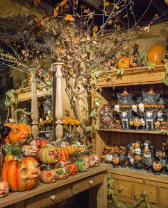 halloween-2016-cinderella-web-12