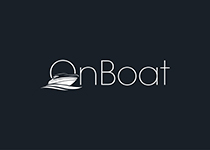 OnBoat Inc.