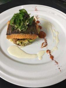 a-restaurant-crispy-skin-salmon