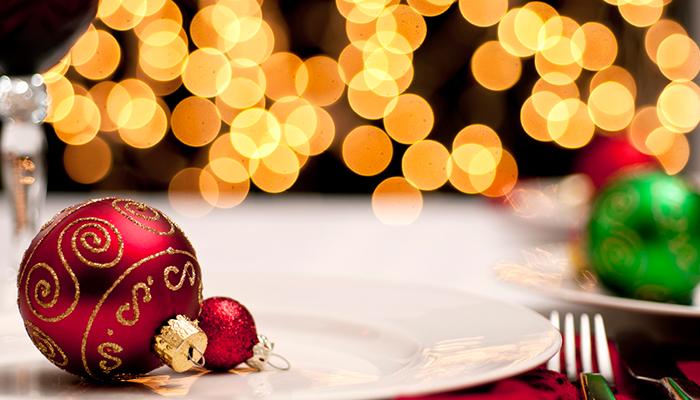 New Year 's Eve Steak & Lobster Wine Dinner