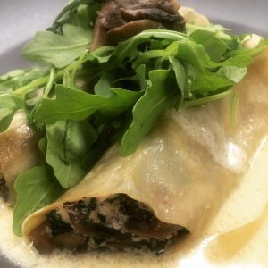 five-crowns-mushroom-cannelloni
