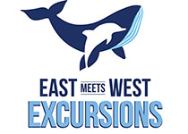 East Meets West Excursions