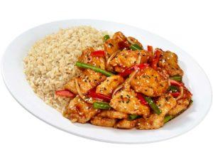pei-wei-sesame-chicken-md
