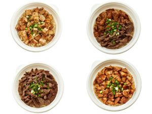 the-flame-broiler