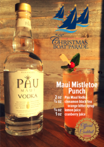 paumaui_official_cocktail