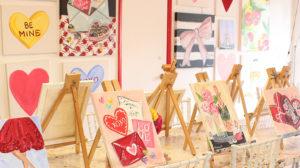 Timree Paint Studio