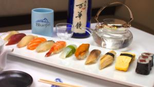 bluefin-sushi