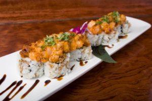 wasa-sushi