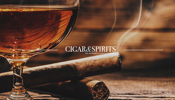 9th Annual West Coast Cigar & Spirit Tasting Newport Beach