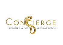 Concierge Spa