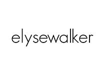 elysewalker