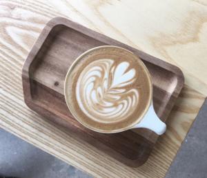 Kit Coffee