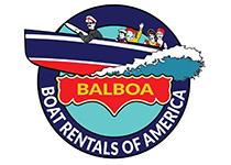 Boat Rentals of America – Balboa Boat Rentals