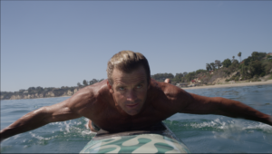 Take Every Wave: The Life of Laird Hamilton – Opening Night