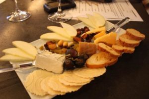 Wine Gallery Cheese & Charcuterie